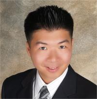 Franklin T Li M.D | Ophthalmologis | Smithfield NC | Cary NC