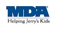 Community Services | Smithfield NC | Cary