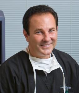 Dean Dornic MD | Ophthalmologis | Smithfield NC | Cary NC